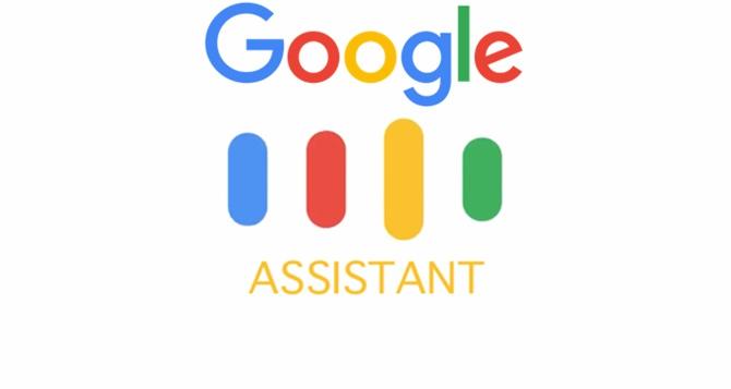 Google Assistant lần đầu tiên có mặt trên Android TV, NVIDIA Shield TV