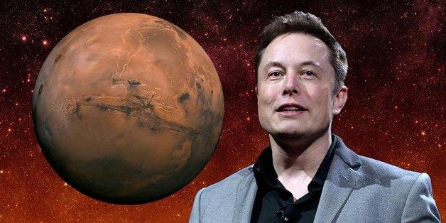 Elon Musk tham vọng di chuyển hành khách giữa các thành phố trên Trái Đất bằng tên lửa