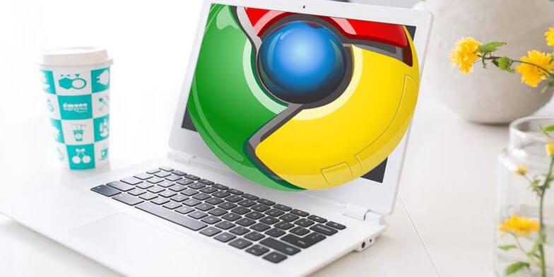 Hướng dẫn xóa cache DNS trên Windows và Google Chrome