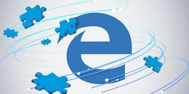 Đây là lý do kho ứng dụng Microsoft Edge vẫn chậm phát triển