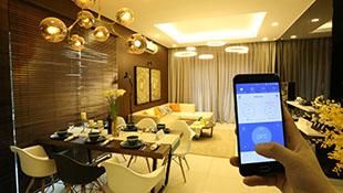Bkav ra mắt Nhà thông minh Bkav SmartHome thế hệ 2, giá từ 30 triệu đồng