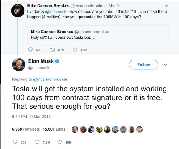 Tất tần tật về nhà máy trữ điện bằng pin lithium-ion lớn nhất thế giới của Tesla - Ảnh 3.