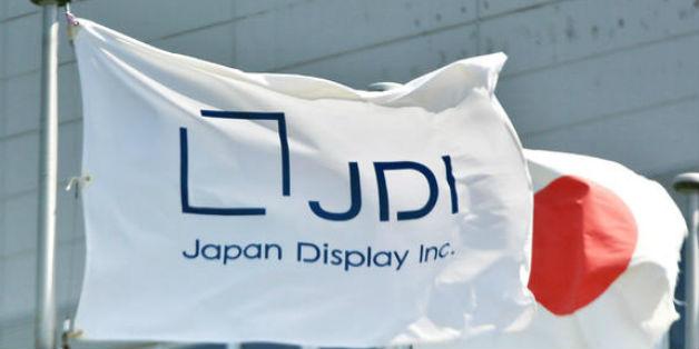 Nhật thách thức vị thế số 1 về màn hình OLED của Hàn Quốc bằng... công nghệ giá rẻ
