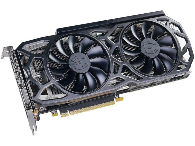 5 lựa chọn tốt nhất thay thế card đồ họa AMD Vega