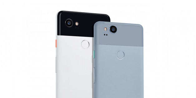 Đánh giá chi tiết camera Google Pixel 2 của DxOMark: Giải mã kỷ lục 98 điểm