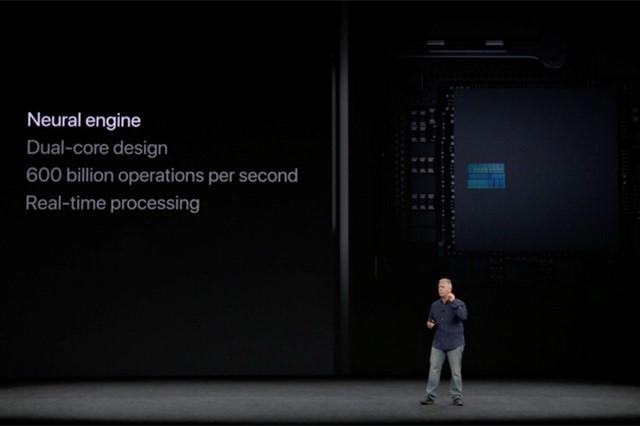 Tại sao bộ xử lý AI lại đột nhiên trở thành xu hướng trên chip smartphone? ảnh 2