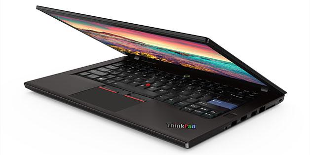 Lenovo ra mắt laptop bản giới hạn ThinkPad Anniversary Edition 25