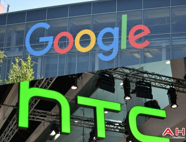 Tham vọng của Google dưới góc nhìn của sếp phần cứng Rick Osterloh ảnh 3