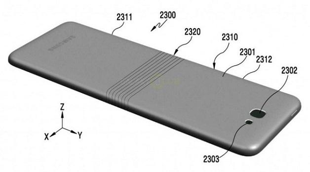 Samsung Galaxy X màn hình gập sẽ chỉ bán ra với số lượng giới hạn 100.000 chiếc?