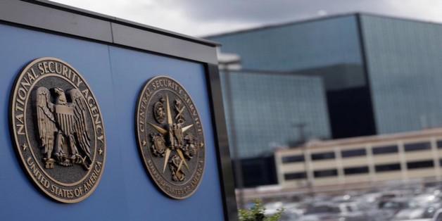 Báo Mỹ: Hacker Nga có thể đã đánh cắp thông tin nhạy cảm của NSA qua... Kaspersky