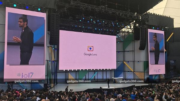 Vì sao Google lấn sân sang mảng phần cứng?