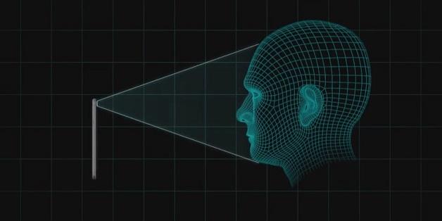 Startup với tham vọng đưa công nghệ nhận diện khuôn mặt lên mọi smartphone