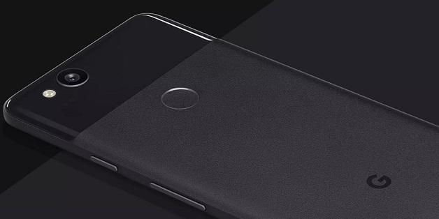 Các iFan nói gì về Google Pixel 2?