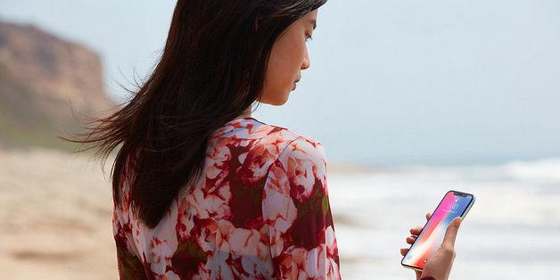 Có hàng tá công ty có thể làm được iPhone X, nhưng vì sao họ lại để Apple làm việc đó tốt nhất?