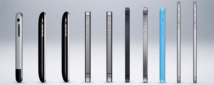 Nói Apple cố tình làm chậm iPhone đời cũ là thiếu cơ sở!