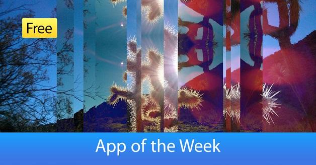 "Lên iOS 11, ""Free App of the Week"" trên App Store đâu rồi?"
