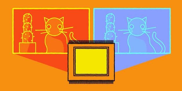 """Google phát triển camera """"tốt nhất từ trước đến giờ"""" của Pixel 2 như thế nào?"""