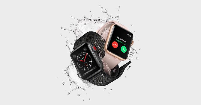 Cuộc đại chiến Apple-Qualcomm và 4 điều bạn cần biết ảnh 1
