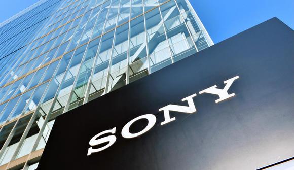Sony tiếp tục phát triển robot sau 12 năm gián đoạn, bắt đầu với robot thú cưng ảnh 1