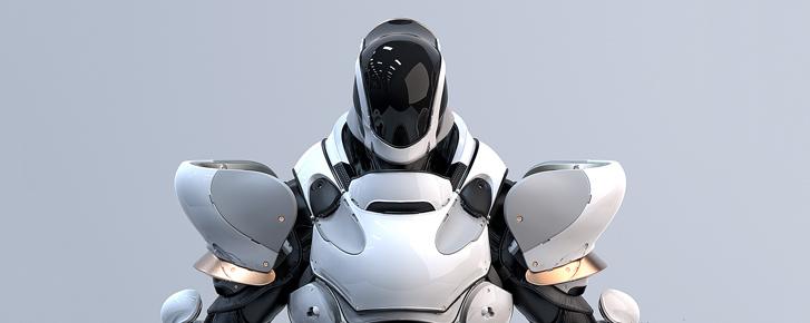 Sony tiếp tục phát triển robot sau 12 năm gián đoạn, bắt đầu với robot thú cưng
