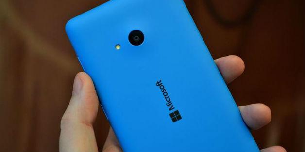 Nhìn lại lịch sử Windows Phone, một thất bại… vẻ vang!