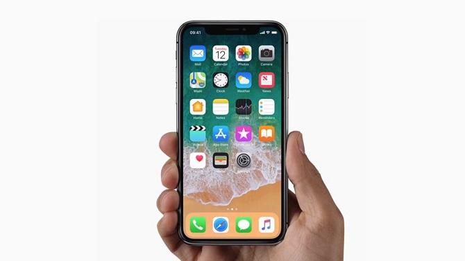 Apple có thể làm gì để đưa iPhone X lên tầm cao mới? - ảnh 7