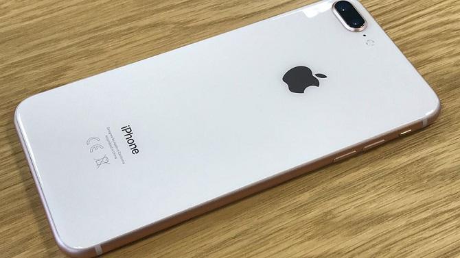 Apple có thể làm gì để đưa iPhone X lên tầm cao mới? - ảnh 6
