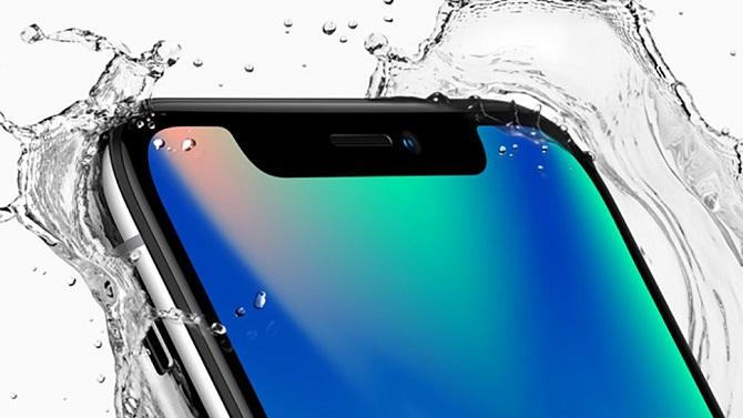 Apple có thể làm gì để đưa iPhone X lên tầm cao mới? - ảnh 3