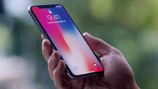 Apple có thể làm gì để đưa iPhone X lên tầm cao mới? - ảnh 1