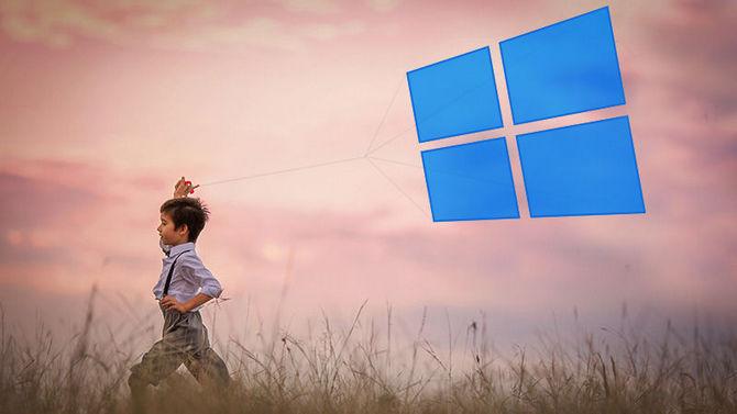 Hậu Windows Phone, làm thế nào Microsoft tránh khỏi vết xe đổ của IBM? - ảnh 1