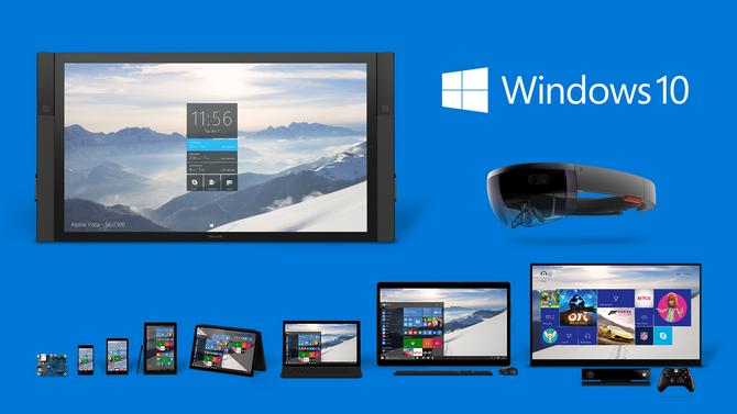 Hậu Windows Phone, làm thế nào Microsoft tránh khỏi vết xe đổ của IBM? - ảnh 2