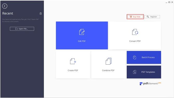 Mẹo chỉnh sửa và quản lý tài liệu PDF cho máy tính Mac - ảnh 2