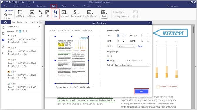 Mẹo chỉnh sửa và quản lý tài liệu PDF cho máy tính Mac - ảnh 6