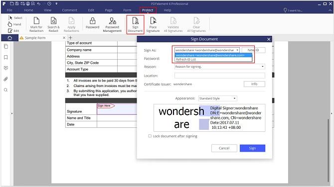 Mẹo chỉnh sửa và quản lý tài liệu PDF cho máy tính Mac - ảnh 14