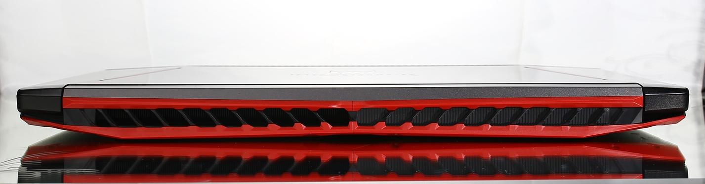 Đánh giá laptop chơi game Acer Predator Helios 300 - ảnh 3