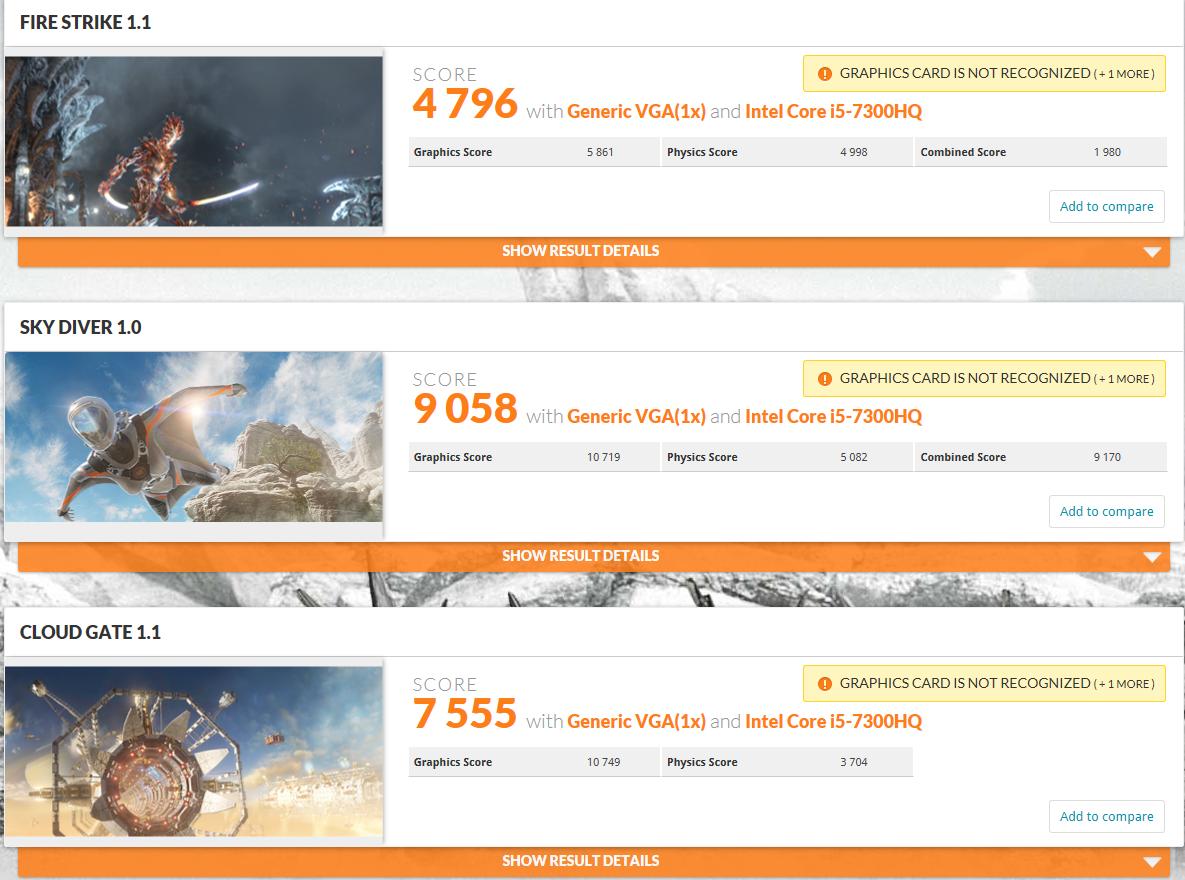 Đánh giá laptop chơi game Acer Predator Helios 300 - ảnh 14