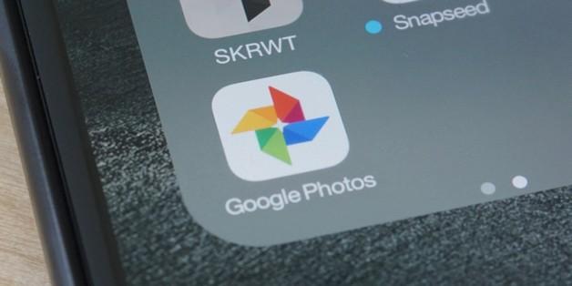 Cách sở hữu ưu đãi lưu trữ ảnh gốc miễn phí không cần mua Pixel 2