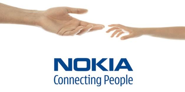 Nokia (HMD) có thể bán được 10 triệu điện thoại trong năm đầu tiên trở lại thị trường