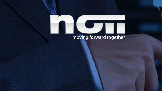 Gia tăng doanh số bán hàng với giải pháp từ N.O.II