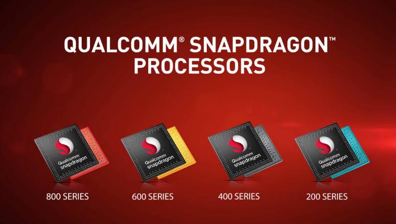 Tại sao các hãng không dùng chip cao cấp đời cũ cho smartphone tầm trung mới?