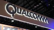 Sau tất cả, Qualcomm và Apple sẽ lại trở về với nhau?
