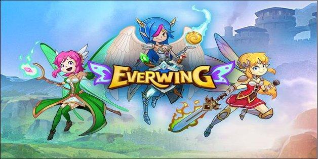 Cách chặn lời mời chơi game EverWing cực kì phiền phức trên Facebook Messenger