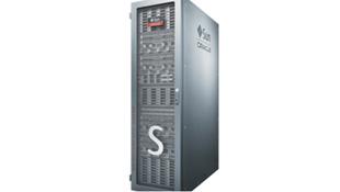 Các ứng dụng SAP chạy tốt trên máy chủ Oracle SPARC SuperCluster