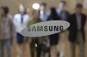 """Samsung đang dần """"nghiêm túc"""" hơn về trí tuệ nhân tạo?"""