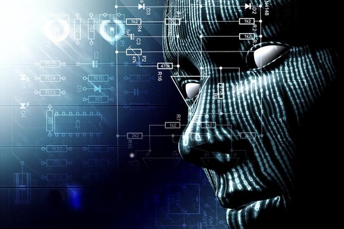 Hơn 1/3 smartphone của năm 2020 sẽ trang bị chip AI