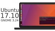 Có gì mới trong phiên bản Ubuntu 17.10?