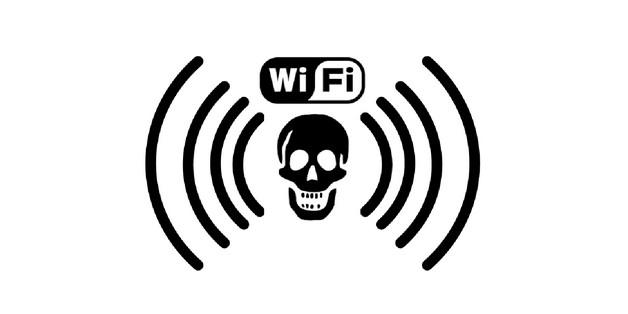 Bảo mật Wi-Fi: Bạn nên dùng WPA2-AES, WPA2-TKIP hoặc cả hai?