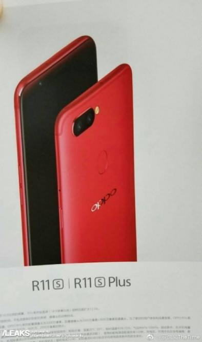 OnePlus 5T lộ ảnh báo chí với viền màn hình siêu mỏng