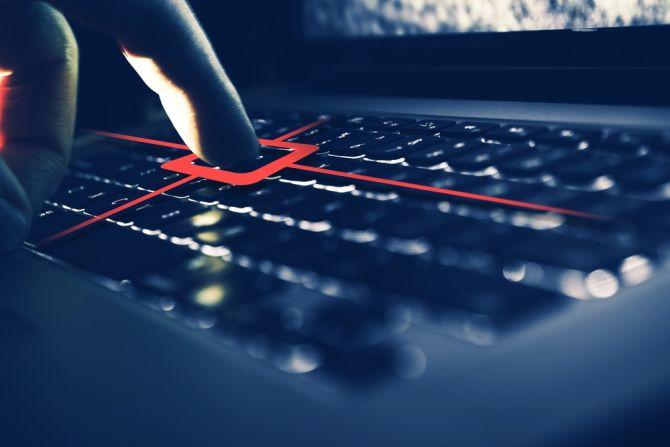 7 thủ đoạn đánh cắp mật mã phổ biến nhất thế giới - Ảnh 5.