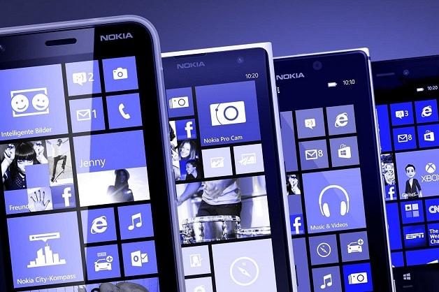 Microsoft ra mắt công cụ mới giúp cập nhật phiên bản Windows Phone